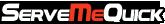 SMQ_Logo copy 2